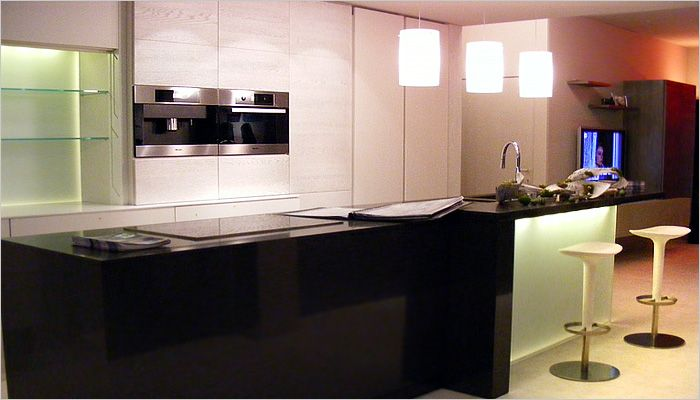 Krefel Keukens Lommel : Keukenverlichting Huis #Interieur #Inspiratie
