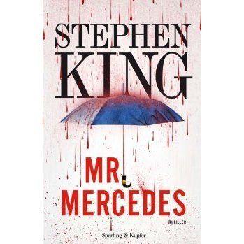 """Mr.Thriller  Quando un thriller è capace di:  farti accelerare il battito cardiaco farti girare le pagine in maniera ossessivo compulsiva farti amare i protagonisti farti inorridire e provare odio profondo per """"l'assassino"""" farti maledire il suo autore perchè NO QUELLO NON DOVEVA FARLO SUCCEDERE  beh.. è un SIGNOR THRILLER, ed un gran libro. non sarà il romanzo più originale del mondo, ma è come stato scritto (capitoli brevi e intensi) il modo di farti conoscere i personaggi, il modo che te…"""