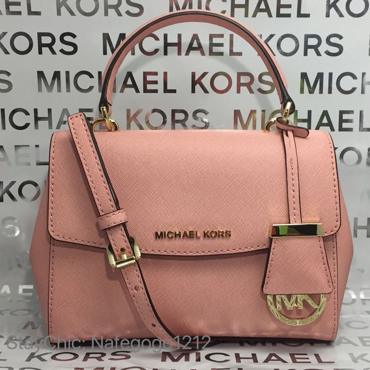 michael michael kors crossbody bag michael kors jet set travel crossbody ebay
