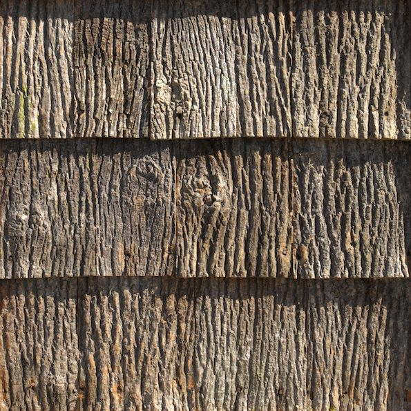Poplar Bark Siding Texture 5 Old Garden Pinterest