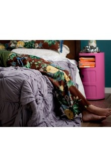 the new best seller for autumn - winter @bowerbird emporium by lazybones, winter quilts and lounging pants
