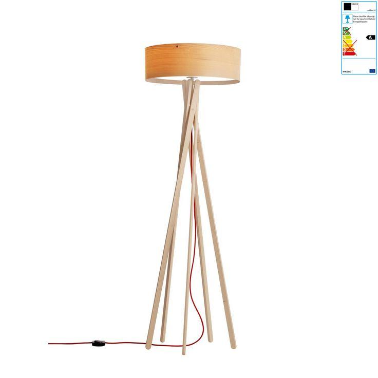 Belux - Arba Stehleuchte, dimmbar Jetzt bestellen unter: https://moebel.ladendirekt.de/lampen/stehlampen/standleuchten/?uid=2f18a06d-9034-5cf0-8db5-7dc5551f99f7&utm_source=pinterest&utm_medium=pin&utm_campaign=boards #leuchten #shop #antonio #rodriguez #leuchte #leuchtenserie #stehlampen #matteo #lampen #belux #stehleuchte #thun #arba
