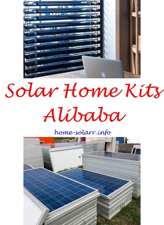 Solar Light For Home Use Price In India Save Electricity The Family Handyman How To Set Up A Solar System For Your Home 8975096469 Buy Solar Panels Solar Panels For Home
