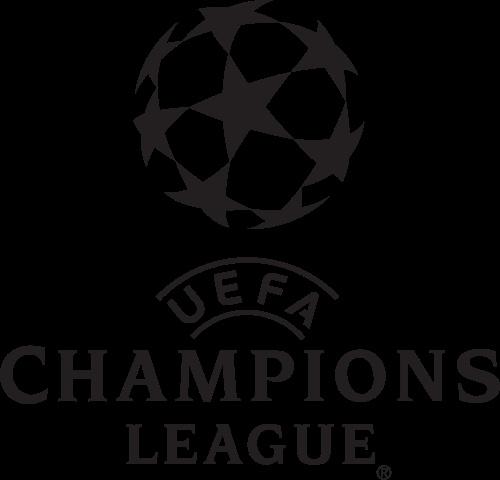 uefa champions league. we love it