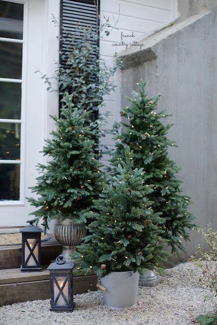 Christmas Tree Shop Natick Christmas Decor Diy Christmas