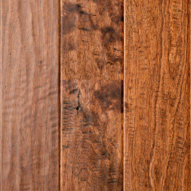 6117e93f3aef6b908e525312b43229aa flooring sale engineered hardwood flooring