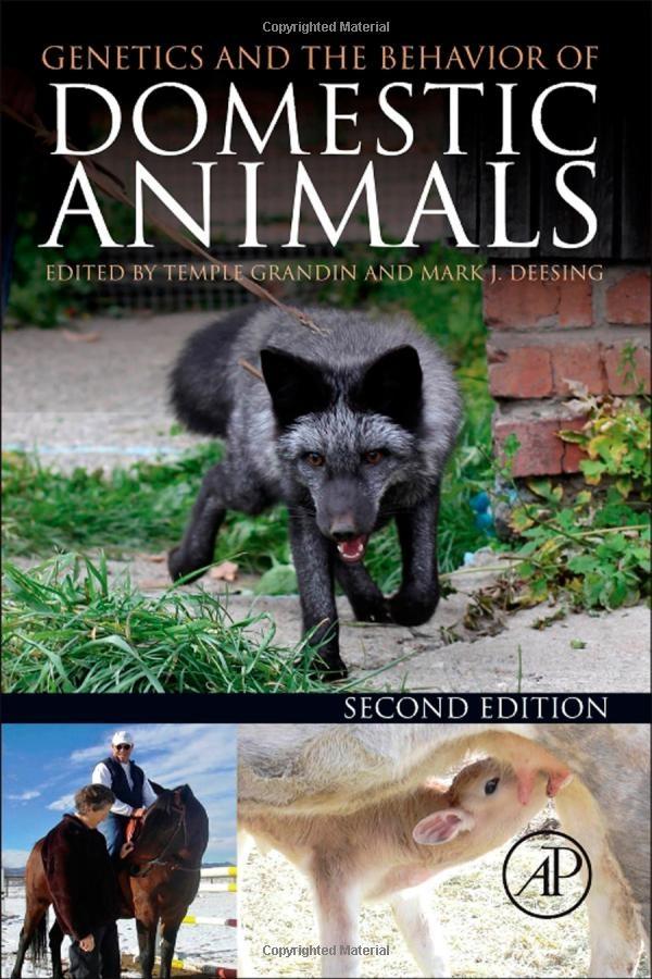 59 best Veterinary free Books Pdf images on Pinterest | Free books ...