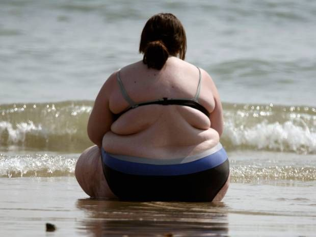 """Finally, a study that confirms what I knew all along: fat acceptance is good for our health - Voices - The Independent << Loving your body is good for you! Please give a vote at the bottom of the article to push out the bigots i.e. """"Strongly Agree""""."""