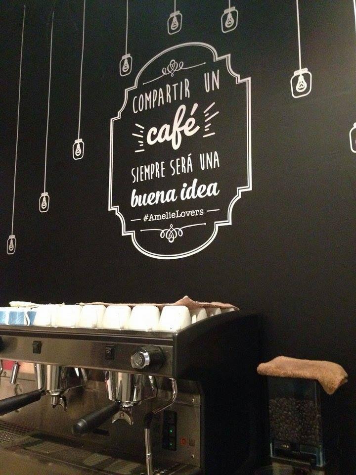 pizarras de cafeteria - Buscar con Google