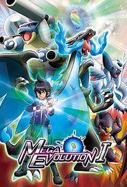 Pokemon Xy Mega Evolution Episode 1 English. mon to undergo Mega Evolution? This story revolves around a young trainer named ...