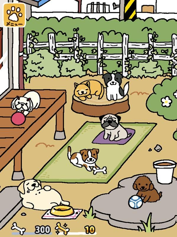 46 best images about neko atsume on pinterest toys snowball and rare cats. Black Bedroom Furniture Sets. Home Design Ideas