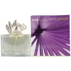 KENZO JUNGLE L'ELEPHANT Perfume by Kenzo