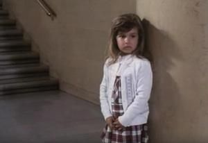 Judith Barsi is listed (or ranked) 5 on the list 33 Child Actors Who Died Young