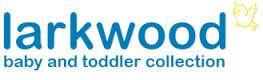Stylowe i ekologiczne ubranka dla noworodków, śpioszki dla dzieci, ciuszki dla dzieci. Marka Larkwood odzież dziecięca