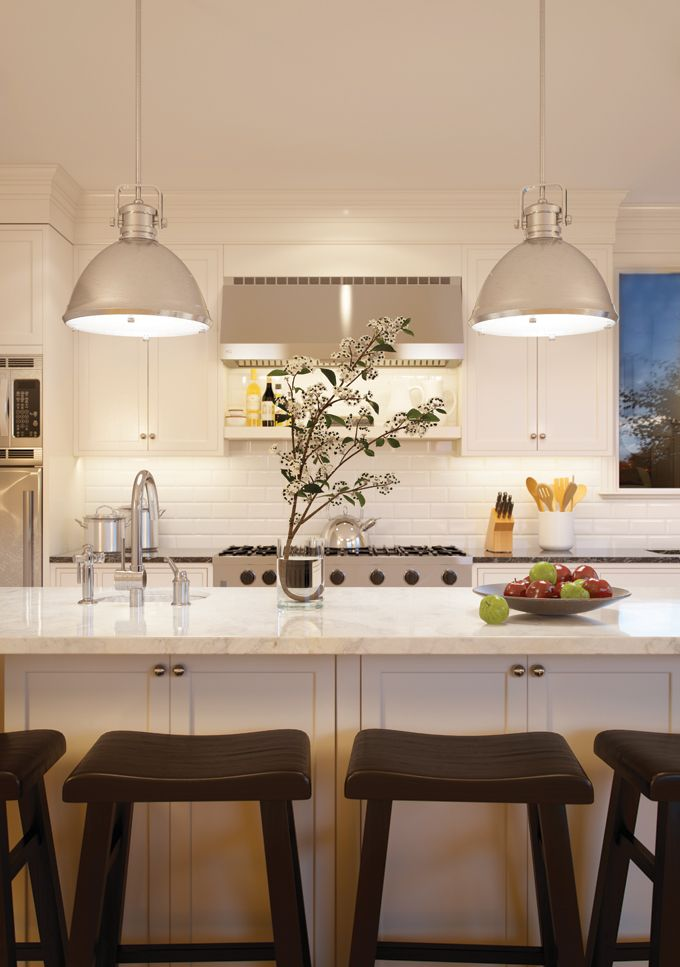 All you need to know about pendant lighting bellacor