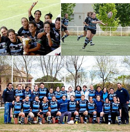 El PSOE solicita al gobierno local de A Coruña que incremente los horarios y campos de entrenamiento del CRAT de Rugby - Polideportivo - Stadio Sport - Diario de opinión en Coruña