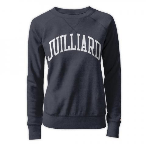483 best images about lounging around on pinterest sleep for Juilliard college t shirts