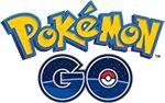 Pokémon GO | Support en français | Site officiel de NIANTIC