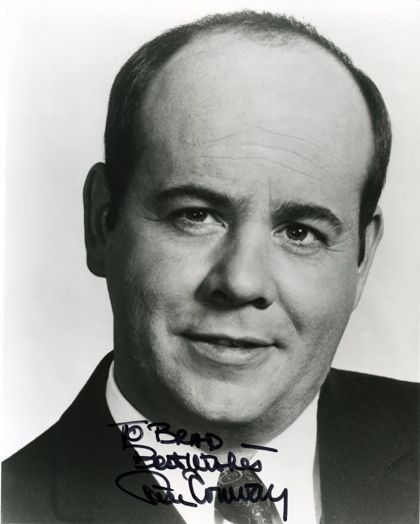 tim conway - photo #39