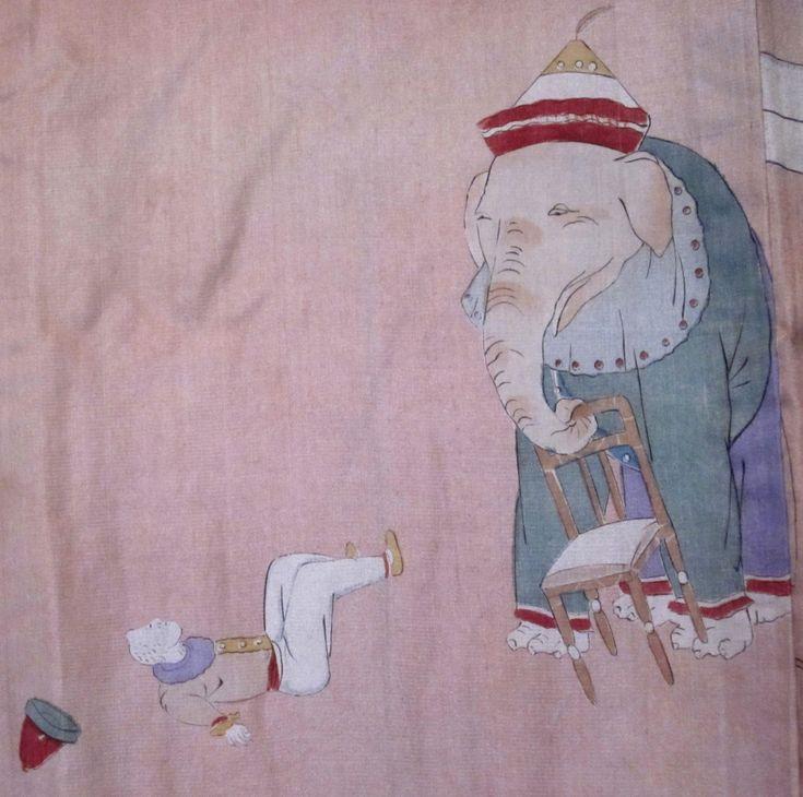 circus-naga-juban-elephant-and-chair-daily-japanese-textile-img_2175.jpg 2,912×2,892 pixels