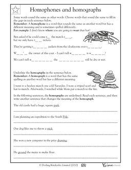 List of persuasive essay topics for middle school photo 4
