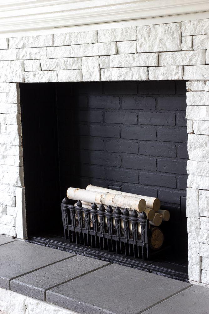7 best Gebrik Brick Cladding System Installation images on