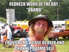 Redneck Word of the Day - Bing Images