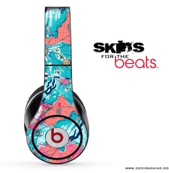 17 best images about beats for basketball on pinterest