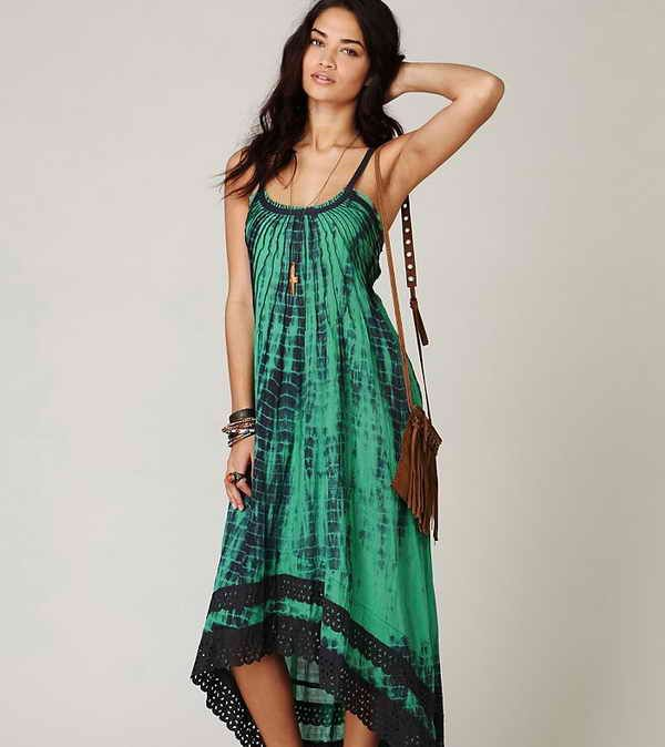1000  ideas about Petite Maxi Dresses on Pinterest  Embroidery ...