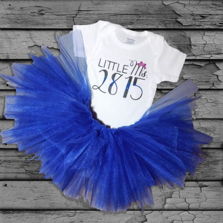 NEW!!!!!! Little Ms. Custom Badge Number Police Onesie and Tutu! How cute would your little girl look in this?! Find it at http://ift.tt/1XK1lsT  #Police #Etsy #EtsyShop #EtsyEmpire #ThinBlueLine #PoliceOfficer #PoliceWife #PoliceDaughter #BlueFamily #bluelivesmatter #Onesie #BabyClothes #BabyGirl #Tutu by mililloandco