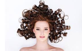 #hairlosstreatment #hairlosswomen #preventhairloss #stophairloss #hairlosscure #hair #lossofhair #beauty #buy #shampoo #argan #arganrain #arganrain #arganrainantihairlossshampoo #antihairlossshampoo #bestshampoo #hairloss #hairlossremedy #hairlosstreatmentinwomen #hairlosstreatmentinment