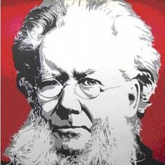 a history of henrik ibsen born at skien in norway Ibsen was born on 20th march 1828 in the city skien, norway henrik ibsen was the eldest of his five siblings he belonged to an affluent merchant family settled in the port town of skien, which was well known for shipping timber.