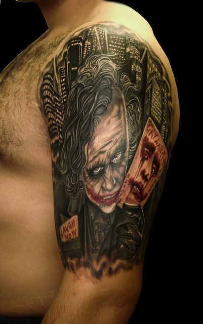 108 best images about Tattoos on Pinterest   Zodiac