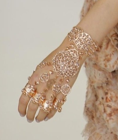 Extravagant Slave Ring Accessories Pinterest Bracelet And Jewelry