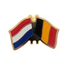 mijn vader is nederlands en mijn moeder is belgisch