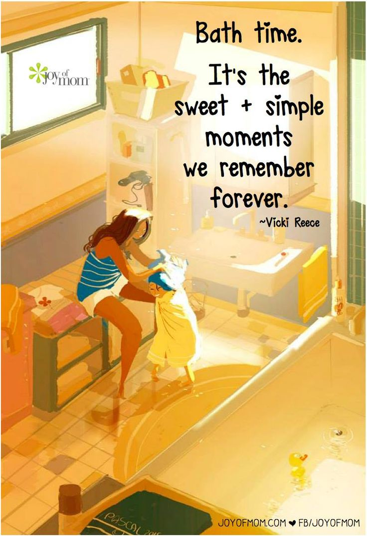 217 best in the tub~~illustration images on Pinterest ...