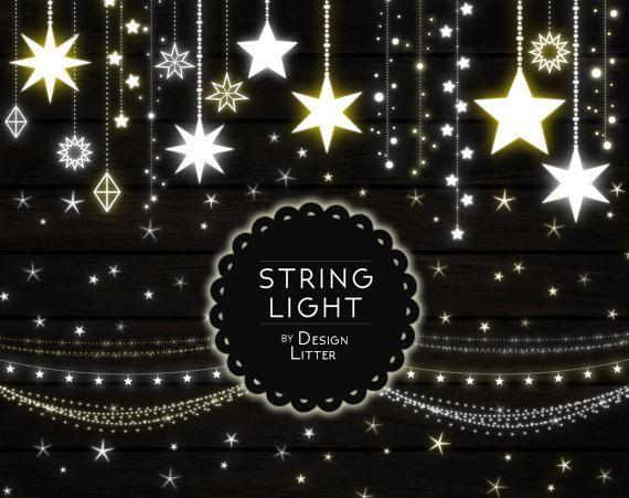 25+ unique Christmas light clips ideas on Pinterest Christmas lights near me, Musical ...