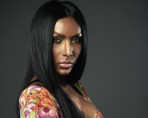 184 Best Black Weave Hairstyles