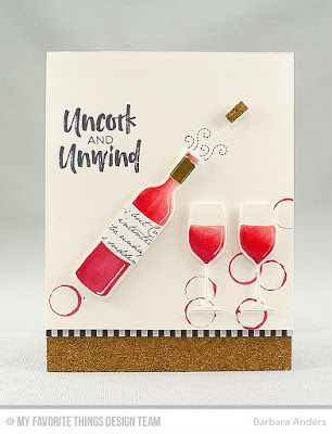 263 Best Die Cards Images On Pinterest Card Crafts Cardmaking And