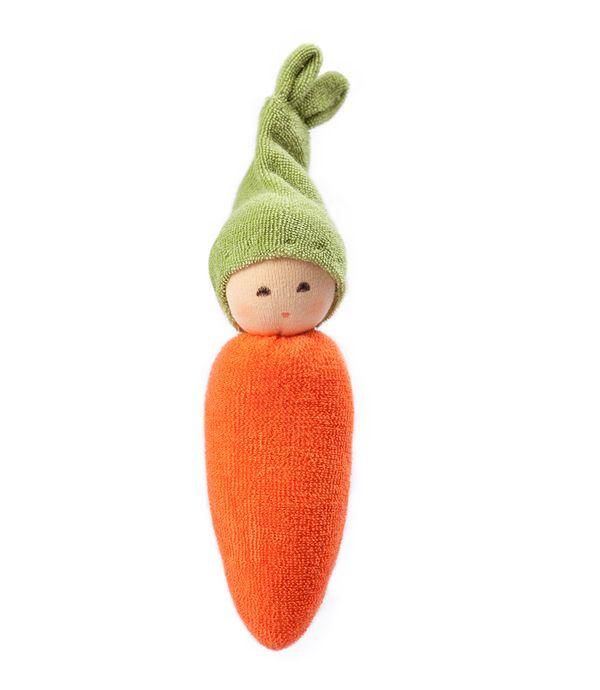organic-baby-rattle-carrot-nanchen-natur