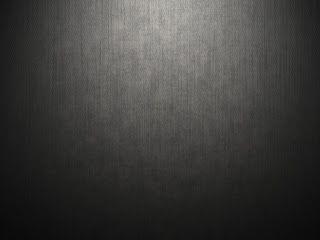 Metallic Top Lit Design Backgrounds - PPT Backgrounds Templates