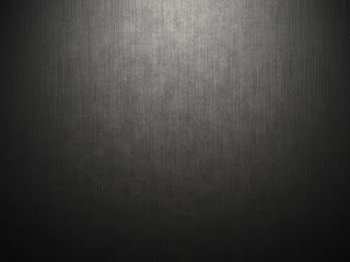 Metallic Top Lit Design Backgrounds - PPT Backgrounds Templates