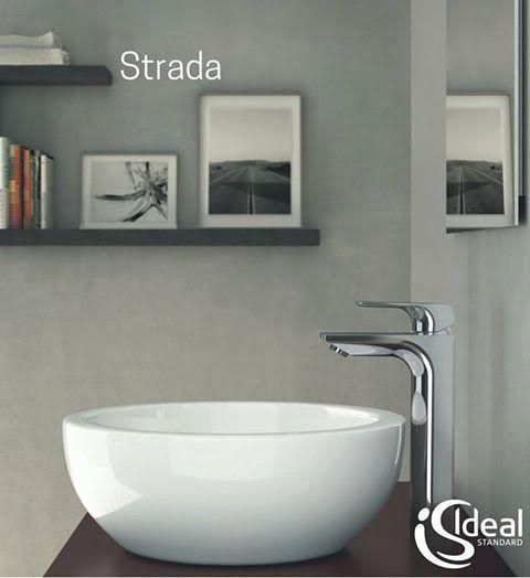 25 best ideas about robinet lavabo on pinterest for Lavabo salle de bain american standard