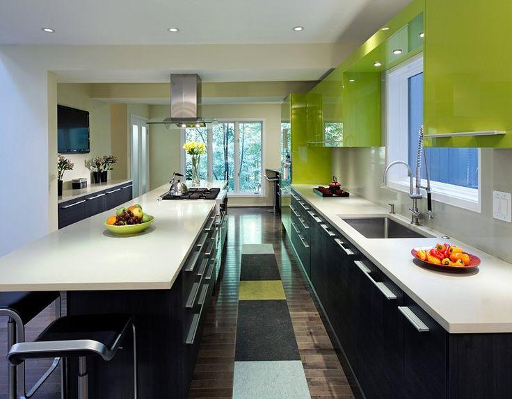 44 best Home Remodeling images on Pinterest | Bathrooms, Remodeling ...