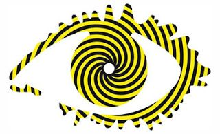 Read about the Big Brother 7 housemates and what happened after they left the Big Brother house