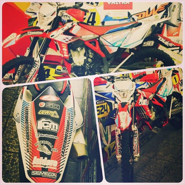 #diseño #vinilo #ploteo #motos #beta #calcos #sticker #enduro #tucuman