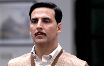 http://youthsclub.com/special-chabbis-movie-2013-official-trailer-release-date-akshay/Special Chabbis Movie 2013 - Official Trailer, Release Date  Akshay