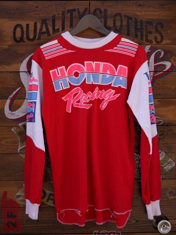 Image Result For Vintage Motocross Shirt Motocross Shirts Jeep Shirts Vintage Motocross