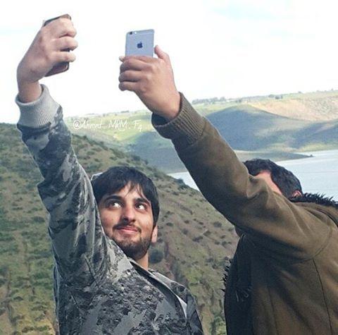 Смотрите это фото от @ahmed.mrm.f4 на Instagram • Отметки «Нравится»: 791