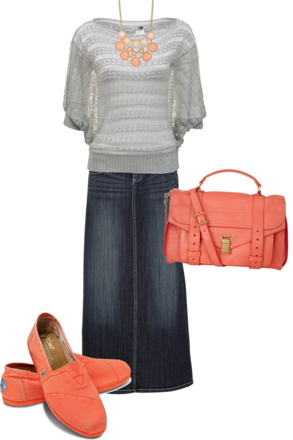 """Untitled #282"" by sweetarts89 ❤ liked on Polyvore"